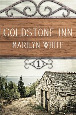 Goldstone Inn: Volume 1
