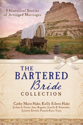 Image for The Bartered Bride Collection