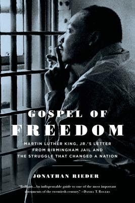 Image for Gospel of Freedom