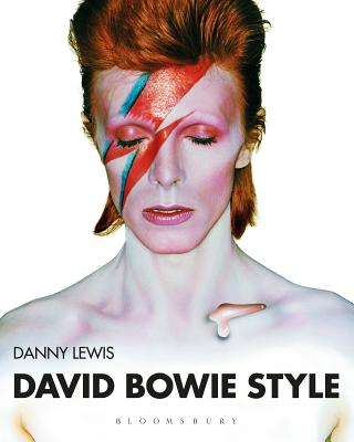 Image for David Bowie Style