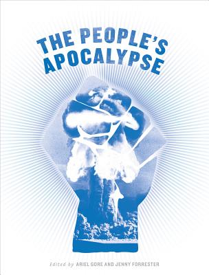 PEOPLE'S APOCALYPSE, ARIEL GORE