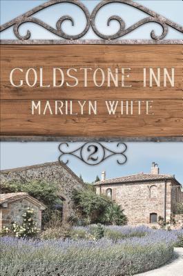 Goldstone Inn: Volume 2
