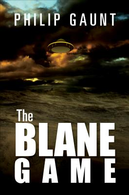 The Blane Game, Philip Gaunt