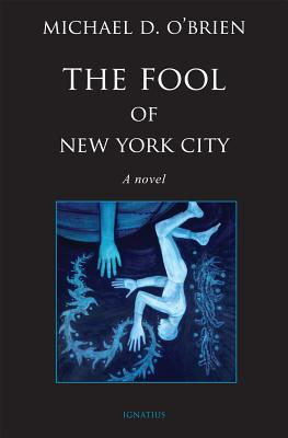 The Fool of New York City, Michael O'Brien
