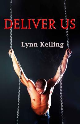 Image for Deliver Us: Gay BDSM Romance