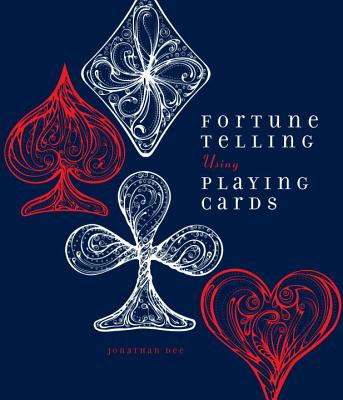 Image for Fortune Telling Using Playing Cards