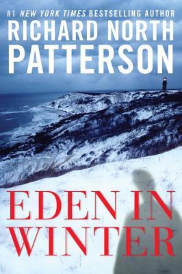 Image for Eden in Winter