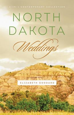 Image for NORTH DAKOTA WEDDINGS