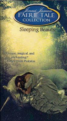 Image for Sleeping Beauty: Faerie Tale Collection
