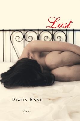 Image for Lust - Poems