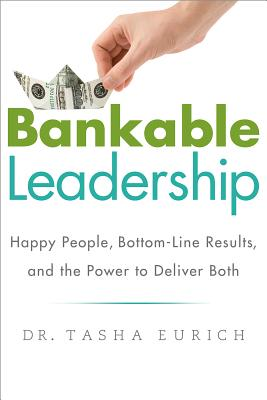 Image for Bankable Leadership