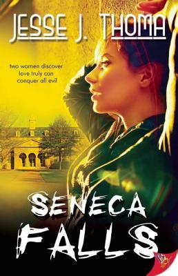 Seneca Falls, Thoma, Jesse J.