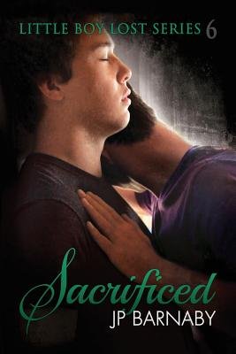 Image for SACRIFICED LITTLE BOY LOST SERIES 6