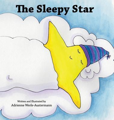 The Sleepy Star, Werle-Austermann, Adrienne