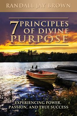 Image for 7 Principles of Divine Purpose