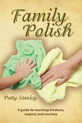 Image for Family Polish