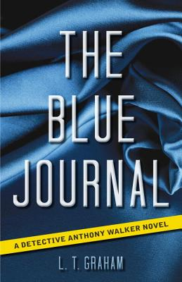 Image for The Blue Journal