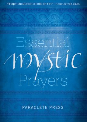 Image for Essential Mystic Prayers
