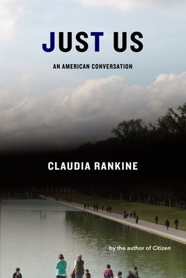 Image for Just Us: An American Conversation