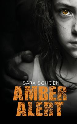 Image for Amber Alert (Amber Alert Series) (Volume 1)