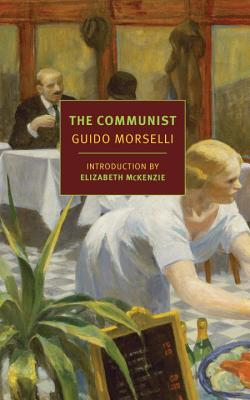 Image for Communist