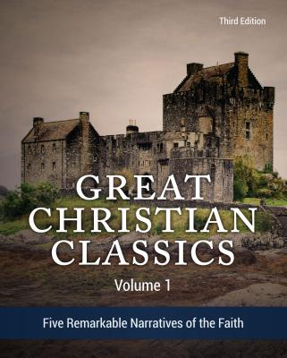 Image for Great Christian Classics: Volume 1
