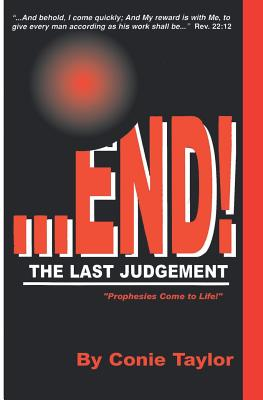 End the Last Judgement, Taylor, Conie