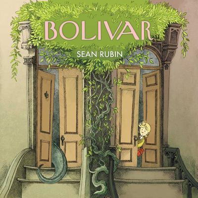 Image for BOLIVAR