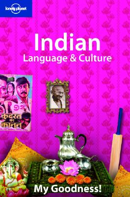 Indian English: Language & Culture, Lonely Planet