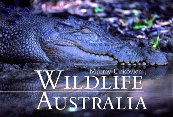 Image for Wildlife Australia