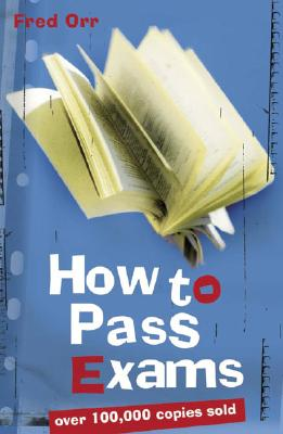 Image for How to Pass Exam 2nd Edition