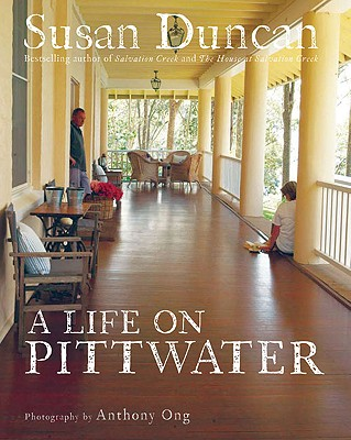 Image for A Life on Pittwater