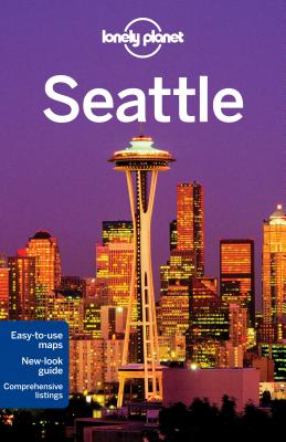 Image for Seattle