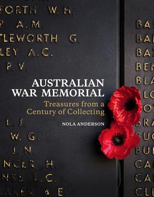 Image for Australian War Memorial: Treasures from a Century of Collecting