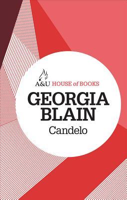Candelo, Blain, Georgia
