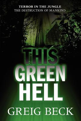 Image for This Green Hell
