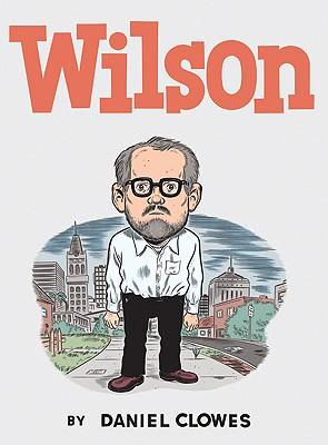 Wilson, Clowes, Daniel