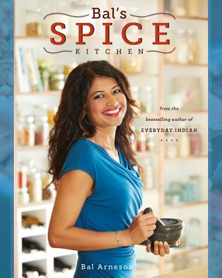 Bal's Spice Kitchen, Arneson, Bal