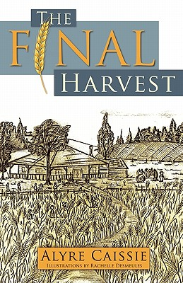Image for The Final Harvest