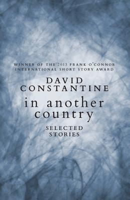 Image for In Another Country: Selected Stories
