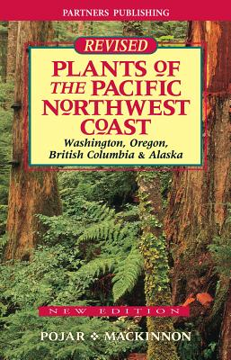 Image for Plants of the Pacific Northwest Coast