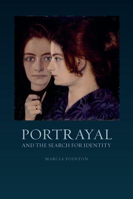 Image for Portrayal and the Search for Identity