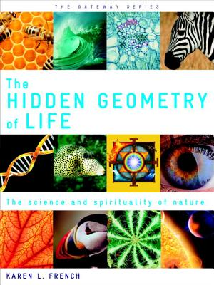 Image for The Hidden Geometry of Life: The Science and Spirituality of Nature (Gateway)