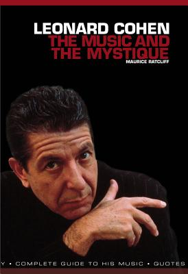Image for Leonard Cohen: The Music and the Mystique