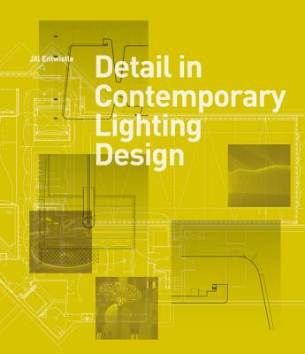 Image for Detail in Contemporary Lighting Design