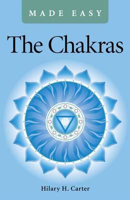 Image for The Chakras Made Easy