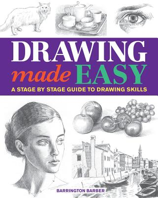 Image for Drawing Made Easy