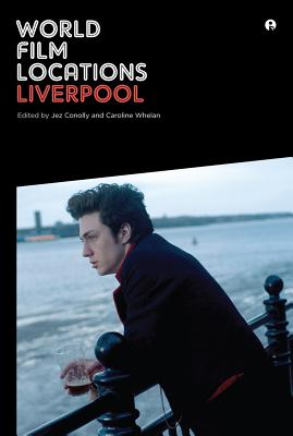 Image for World Film Locations: Liverpool