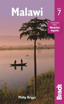 Image for Malawi (Bradt Travel Guides)