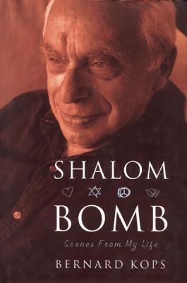Image for Shalom Bomb